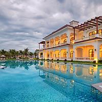 Vinpearl Discovery Coastalland Phú Quốc 5* - Ưu Đãi Giá Mùa Thấp Điểm 2021