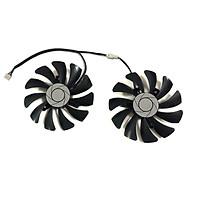 Bộ 2 Thẻ Đồ Họa P106 Ha9010H12F-Z Gpu Vga Cho Msi Geforce Gtx1060 Gtx-1060-6Gt-Ocno3D Gtx10Gb