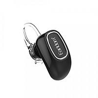Tai Nghe Bluetooth Mini 4.1 - Cá Tính EarlDom BH26 -Hàng chính hãng