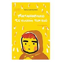 Matasaburo - Từ Phương Của Gió