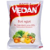 [Chỉ giao HCM] Bột ngọt Vedan 454g-3005080