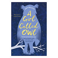 Girl Called Owl, A