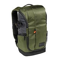 Ba lô máy ảnh Manfrotto Street CSC Backpack | Hàng Chính Hãng