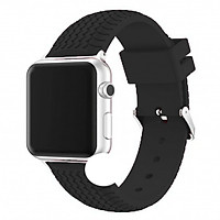 Dây silicon dành cho Apple watch T5