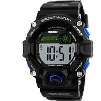 Đồng hồ thể thao nam S-Shock Skmei 1162