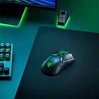 Chuột chơi game không dây Razer Viper Ultimate