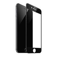 Kính cường lực full màn hình Hoco G5 cho iPhone 7Plus/ 8Plus - Hàng chính hãng
