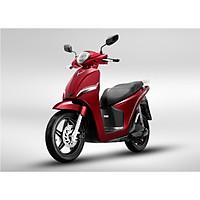 Xe Motor điện VinFast Feliz (Đã bao gồm Sạc & Ắc quy)