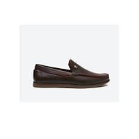 Giày Da Pierre Cardin PCMFWLA066BRW màu nâu