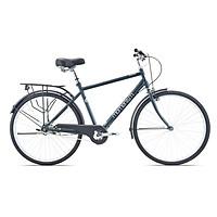 Xe đạp đường phố GIANT INEED MASTER 2021