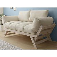 Sofa Bed Đơn