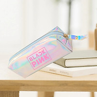 Túi bút Black Pink Hologram