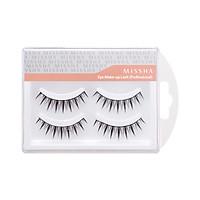 Mi giả MISSHA Eye Makeup Lash Professional (No.16 / Girlish Lash)