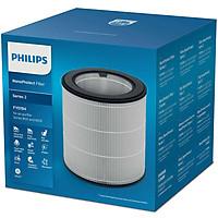 Màng Lọc Không Khí  Philips FY0194/30 – Hàng Chính Hãng
