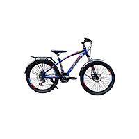 Xe đạp leo núi SMNBike LNC 24-51 (24 inch)