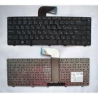 Bàn phím laptop dành cho Dell Inspiron N4050 N4110 N4120 N4410 M4040 M4110 N5040 N5050