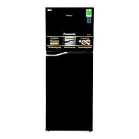 Tủ Lạnh Inverter Panasonic NR-BA228PKV1 (188L) - Hàng Chính Hãng