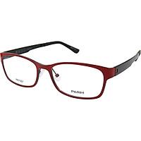 Gọng kính chính hãng  Parim PR7507