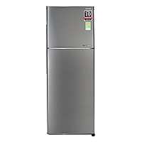 Tủ Lạnh Inverter Sharp SJ-X251E-DS (224L) - Hàngchính hãng