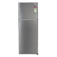 Tủ Lạnh Inverter Sharp SJ-X251E-DS (224L) - Hàng Chính Hãng