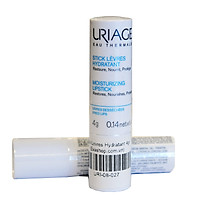 Son Uriage Stick Levers Hydratant - Son dưỡng môi