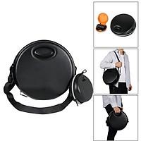 Bluetooth Speaker Carrying Storage Bag Box for Harman Kardon Onyx Studio5