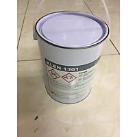 Hóa chất tẩy sơn, keo Klen 1301