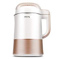 Máy Làm Sữa Đậu Nành JOYOUNG DJ-13C-Q3 - 1.3L - Hàng chính hãng