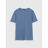 Áo phông nữ xẻ vạt CANIFA - 6TS21S012