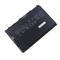 Pin dành cho Laptop HP Folio 9480m