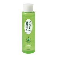 Toner Dưỡng Ẩm Và Làm Sạch Cho Da Dầu Aloe Vera Hydrating And Clearing Face (180ml)