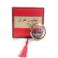 Nhụy hoa nghệ tây Saffron Azam Cải Thiện Giấc Ngủ - hộp 4g