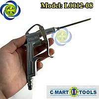 Dụng cụ xịt hơi C-Mart L0012-08 vòi xịt 80mm