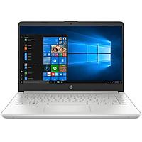 Laptop HP 14s-dq1065TU 9TZ44PA (Core i5-1035G1/ 8G RAM/ 512GB SSD/ Win10/ 14HD) - Hàng Chính Hãng