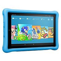 Máy Tính Bảng Kindle Fire HD 10 Kids Edition - 32Gb - Hàng chính hãng