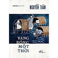Sách - Vang bóng một thời (Việt Nam danh tác)