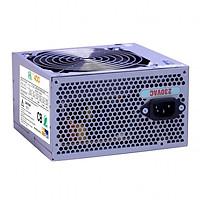 Nguồn máy tính 400W AcBel HK+ - Hàng Chính Hãng