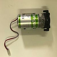 Bơm máy lọc nước RO Kangaroo - hàng chính hãng Kangaroo