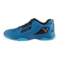 Giày cầu lông victor dành cho nam A311FC mẫu mới màu xanh