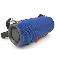Loa Bluetooth Không Dây GUTEK Xtreme Mini Chống Thấm Nước, Loa Nghe Nhạc Cầm Tay Âm Thanh Cực Hay, Bass Đỉnh Cao, Hỗ Trợ Cắm Usb, Thẻ Nhớ, Cổng 3.5, Đài FM, Nhiều Màu Sắc - Hàng chính hãng