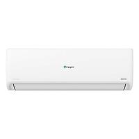 Máy lạnh Casper inverter 2.5HP GC-24IS32 (model 2021) - Hàng chính hãng (chỉ giao HCM)