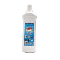 Chất tẩy rửa đa năng Sifa siêu sạch siêu sáng cao cấp