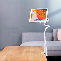 Giá Đỡ Kẹp Điện Thoại / Máy Tính Bảng Đa Năng Cao Cấp Thương Hiệu ESR Flexible Phone / Tablet Stand - Hàng Nhập Khẩu