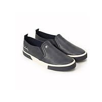 Giày lười nam Pierre Cardin - PCMFWSD100NAY màu xanh navy