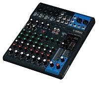 Mixer Yamaha MG16XU-Hàng chính hãng