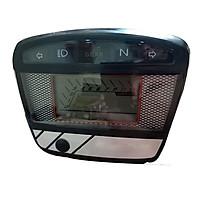 Dành cho xe DREAM - Đồng hồ cho xe máy dạng điện tử - TA285