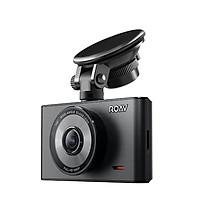 Camera Hành Trình Dành Cho Ô Tô Roav DashCam C2, FullHD 1080p, LCD 3
