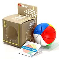 Rubik YJ Yeet Ball Biến Thể Hình Cầu