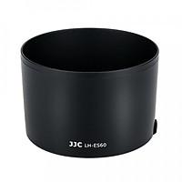 Hood JJC ES-60 Cho Canon EF-M 32f1.4 STM - Hàng Nhập Khẩu