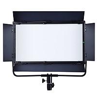 Đèn led bảng Studio A-2200IIQ 100w 3200K-5600K Yidoblo hàng chính hãng.